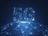 5G: South Korean telcos pin hope on additional 5G adoption this yr – Newest Information